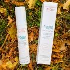 TriAcnéal EXPERT - Hautpflege von Avène