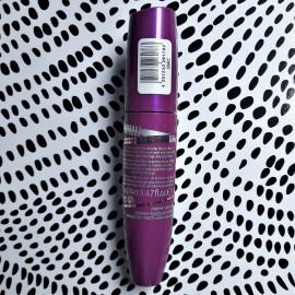 Instant Volume Boost Mascara smudge-proof & intense black von essence