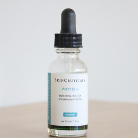 Phyto+ - Botanical Gel for Hyperpigmentation von SkinCeuticals
