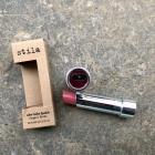 Color Balm Lipstick - Stila