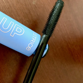 LIFT UP Volume & Lift Mascara Waterproof von Catrice Cosmetics