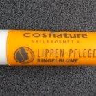 Lippenpflege Calendula von cosnature