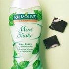 Gourmet - Mint Shake Body Butter Cremedusche von Palmolive
