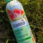 Wasserspray Melone von