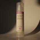 Ultra Moisture Day Cream - Dry von