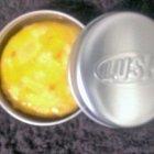 Godiva - Shampoo & Conditioner von LUSH