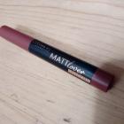 Mattlover Lipstick Pen von Catrice Cosmetics
