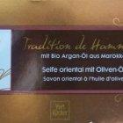 Tradition de Hammam - Seife oriental von Yves Rocher