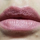 Vice Liquid Lipstick von Urban Decay