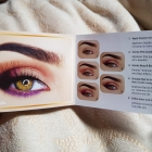 Tutti Frutti - Razzle Dazzle Berry - Eye Shadow Palette von Too Faced