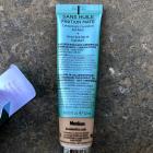 Your Skin But Better™ - CC+ Cream Oil-Free Matte SPF 40 - it Cosmetics