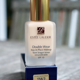 Double Wear - Stay-in-Place Makeup SPF 10 von Estée Lauder