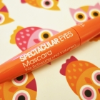 Spectacular Eyes Mascara