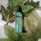 Soft Watermint Rain - Körperspray