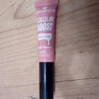 Colour Boost - Vinylicious - Liquid Lipstick von essence