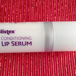 Conditioning Lip Serum von Blistex