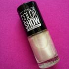 Color Show 60 Seconds von Maybelline