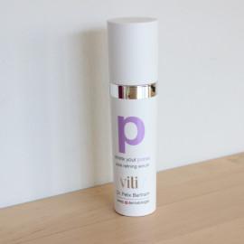 P - Shrink Your Pores - Pore Refining Serum von Viliv
