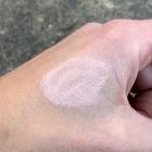 Instant Anti-Age Effekt Der Löscher - Auge von Maybelline
