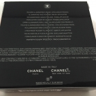 Premières Fleurs - Harmony of Powders Limited Edition von Chanel