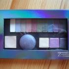 Color & Care Vinyl Lipgloss - alverde