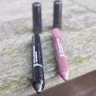 Lidschatten Metal & Sparkle Glow Eye Shadow Pen von trend IT UP