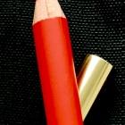Claudia Schiffer Make Up - Lip Liner von Artdeco