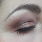 Re-Loaded Palette - Velvet Rose von Makeup Revolution