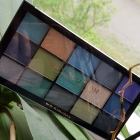 Re-Loaded Palette - Deep Dive von Makeup Revolution