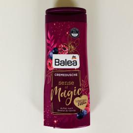 Verwöhndusche Sense Of Magic - Balea