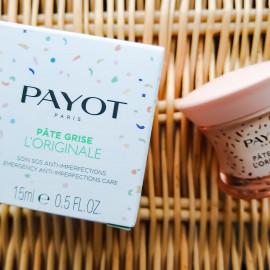 Pâte Grise L'Original von Payot