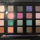 Vice 4 Eyeshadow Palette von Urban Decay
