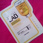 Master Lab - Vitamin C Intensive Brightening Sheet Mask