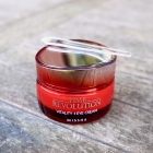 Time Revolution - Vitality Eye Cream von