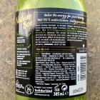 Duschgel Avocado-Öl von Nature Box