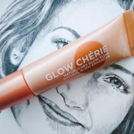 Glow Chérie - Natürliches Glow Fluid von L'Oréal