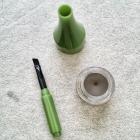 Augenbrauen-Pomade von alverde