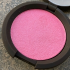 Shimmering Skin Perfector Luminous Blush von BECCA