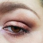 Pretty Rich - Diamond Light Eye Shadow Palette von Too Faced