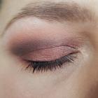 Tutti Frutti - Razzle Dazzle Berry Eyeshadow Palette von