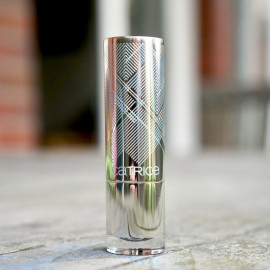 Prisma Chrome Lipstick - Catrice Cosmetics