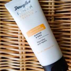 Hair - Protein Repair - Intensive Conditioner Almond & Shea - Douglas Collection