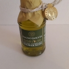 Shower Bath Olive Complex von Erbario Toscano