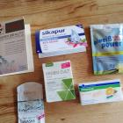 Beauty Box (Juli 2019) von medikamente-per-klick.de