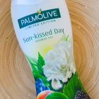 Sun-kissed Day Shower Gel von Palmolive