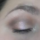 Glitter Bomb Prismatic Glitter Eye Shadow Palette von Too Faced