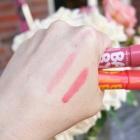 Baby Lips Color Balm Crayon von