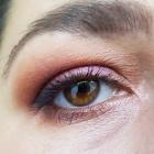 Aphrodisiac Eyeshadow Palette von Urban Decay
