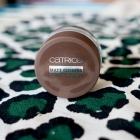 Genderless Limited Trend Edition Matt Cushion Eye Liner von Catrice Cosmetics
