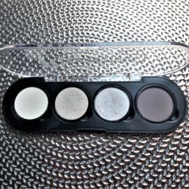 My Must Haves - Eyeshadow - essence